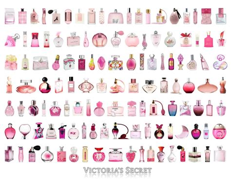 vs pink s secret images vs pink hd wallpaper and background photos 27436169