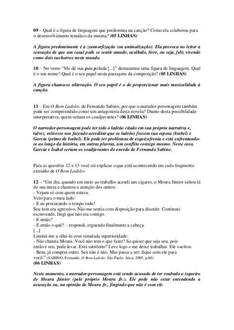 2ª lista de_exercicios_-_1º_ano_-_prof._kleber