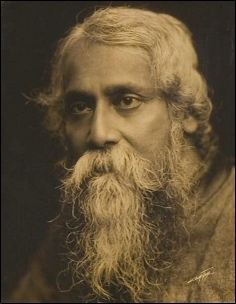 book review gitanjali by rabindranath tagore a journey