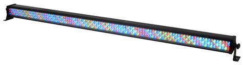 Led Light Bar Dj Adj American Dj Mega Bar Rgba 42 Inch Led Light Bar Pssl