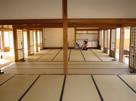 Japanese Palace Interior by Japanese Castle Explorer Photos Of Japanese Castle Interiors