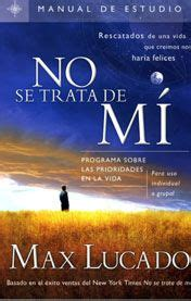 libros para leer para jovenes pdf resultado de imagen para libros cristianos para jovenes libros x leer libros