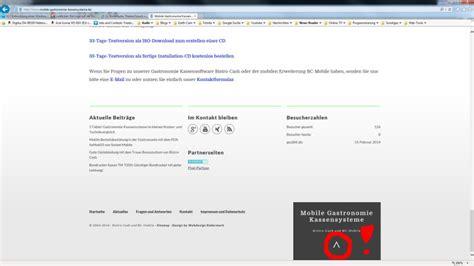 java themes dow f5 plugin for internet explorer 11 pdf