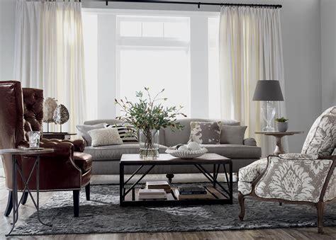 ethan allen living room bastianbintang com seats of honor living room ethan allen living room