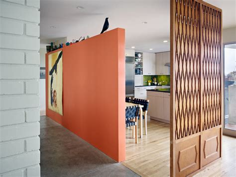 Partition Room 4 more color trends to consider for 2013 kirkland