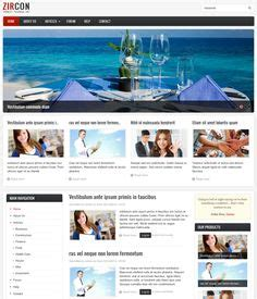 theme drupal slideshow 1000 images about 11 more of the best free bootstrap