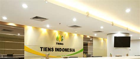 Agen Resmi Tiens Tempat distributor resmi agen tiens indonesia peninggi badan