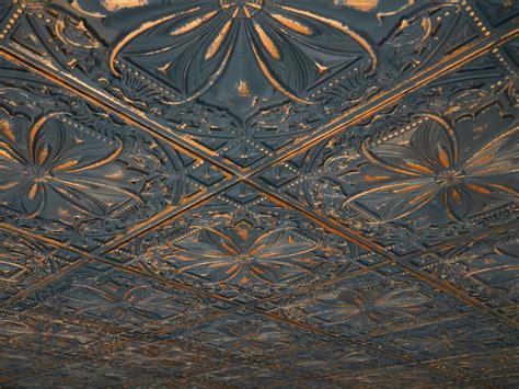 ceiling tin tiles best ceiling 2018