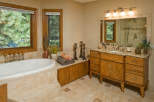 kitchen and bathroom design lifestyle kitchen and bath center gallery of bathroom designs