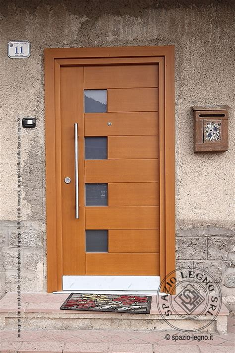 portoni ingresso moderni portoni ingresso moderni portoni ingresso moderni with