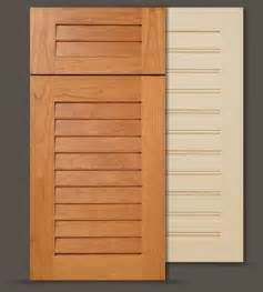 Louvered Kitchen Cabinet Doors Custom Louvered Doors Wood Shutters For Cabinets And