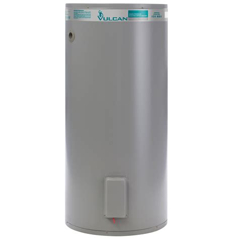 Vulcan 661250G7 250 Litre 3.6KW   1st Choice Hot Water