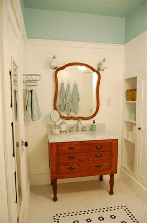 bathroom rehab ideas 35 vintage black and white bathroom tile ideas and pictures