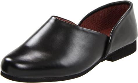 mens opera slippers tamarac by slippers international s opera slipper