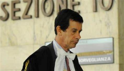 corte d appello di roma ufficio esame avvocato penalisti romani nicola e titta 236 a penale di