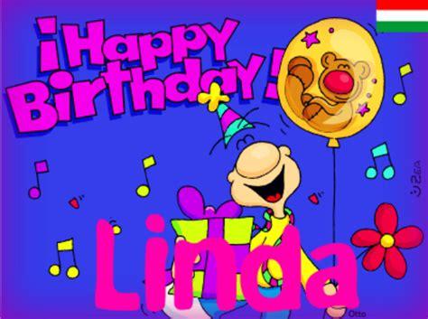 imagenes feliz cumpleaños amiga linda im 225 genes de feliz cumplea 241 os lindas im 225 genes de cumplea 241 os