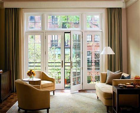 style sliding patio doors sliding or hinged choosing style patio doors kravelv