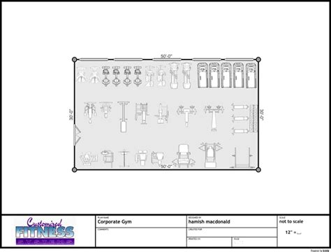 home gym layout planner small gym floor plan with dim s favorite places spaces