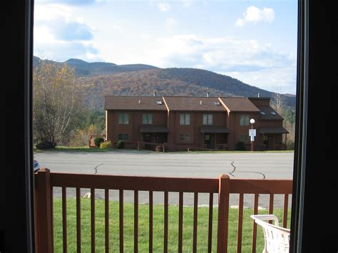20 bedroom vacation rental vacation rental unit 20n the summit at gore mountain