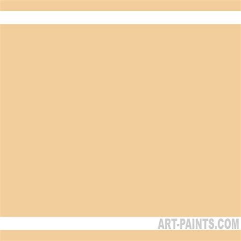 almond color paint almond glossies enamel paints liq2002 023 almond paint