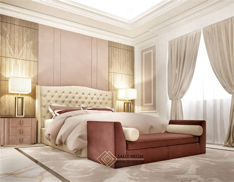 gold grey bedroom bedroom adorable white gold grey bedroom rose gold kitchen decor gt gt 24 beaufiful