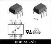 led diode krusevac situacija elektronika i električna energija