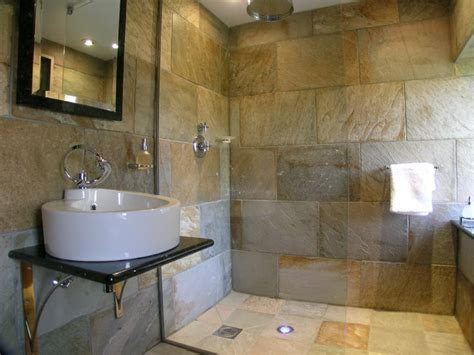 bathroom wet and dry area lytham st annes bathrooms wetrooms bathroom company in