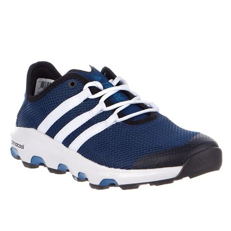 adidas terrex climacool adidas terrex climacool voyager water shoe mens