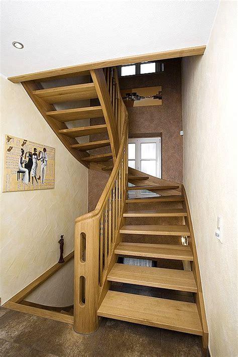 ets treppen treppenmodell bennet ets treppenbau und schreinerei gmbh