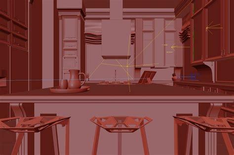 100 design a kitchen online for free cgtrader com 100 3d design kitchen top virtual room planner
