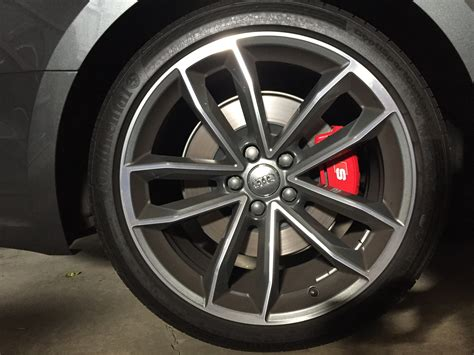 audi s5 tyres winter tires wheels for 2018 audi s5 coupe audiworld forums