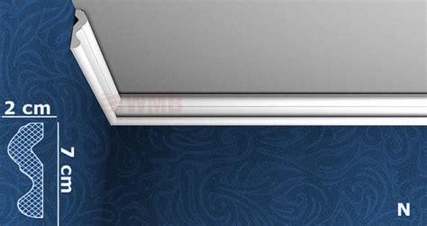 styropor leiste led styropor leisten esszimmer haus design und m 246 bel ideen