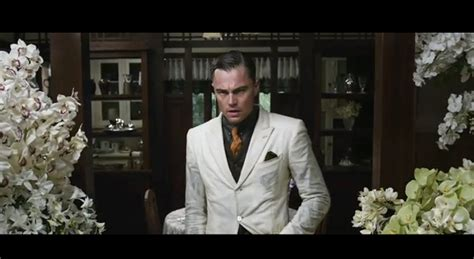 silver symbolism in the great gatsby gatsby s gold and silver suit symbolism in the great