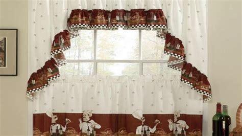 Martha Stewart Kitchen Curtains Martha Stewart Kitchen Curtains Mp3 11 45 Mb Search