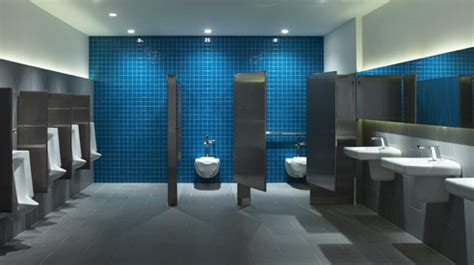 kohler commercial bathroom bathroom