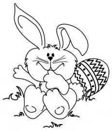 printable easter coloring pages printable easter coloring pages coloring town