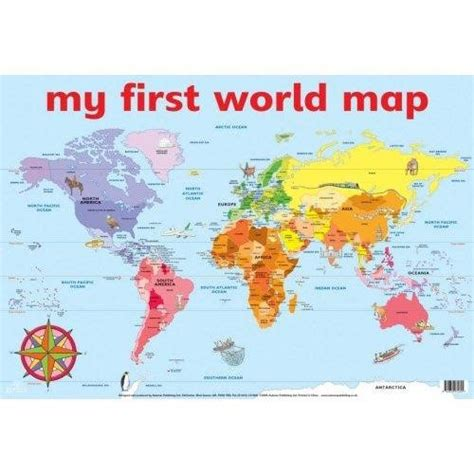printable world map in sections printable world map for students pictures to pin on
