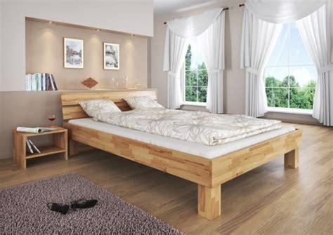 futonbett für kinder rollrost 60 cm bestseller shop f 252 r m 246 bel und einrichtungen