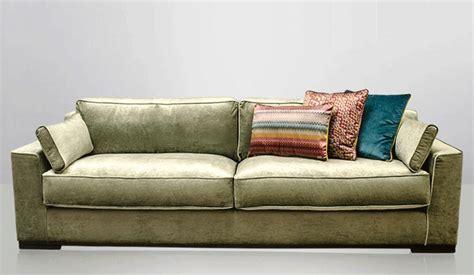 quelle sofa large velvet sofa velvet sofa green velvet sofa green