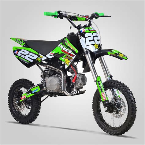 best 125 motocross bike dirt bike 125cc probike s en 12 14 2017 smallmx dirt