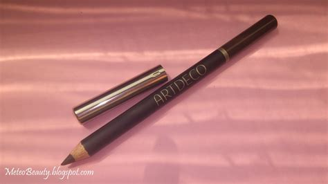 Pensil Alis Shiseido artdeco eyebrow pencil intensive brown simply selma