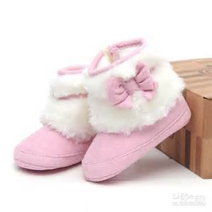 baby boots best baby boots photos 2017 blue maize