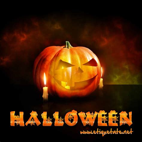imagenes de halloween en facebook halloween im 225 genes para compartir en las redes sociales