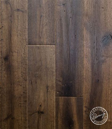 Provenza Heirloom Oxford Siberian Oak* eng. hardwood
