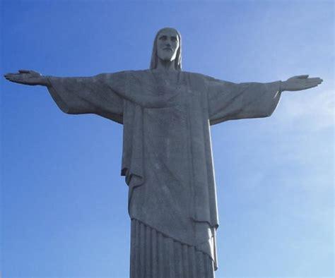 imagenes realistas wikipedia ranking de esculturas mas famosas de la historia listas