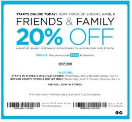 Nordstrom Rack Coupon by Nordstrom Rack Discount Coupons Codes Best