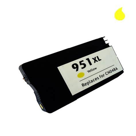 Tinta Ink Bloodline Original 30ml cn048an cartucho hp amarillo generico n 951xly 30 ml tintadecor