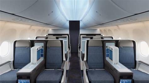 seat dubai flydubai reveals new business class seats