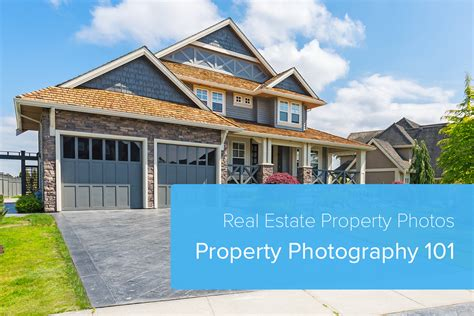 real estate photography services real estate property photos property photography 101