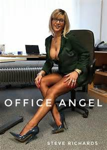 Lee Comfort Fit Shorts Office Angel By Stephen Richards S J S Blog